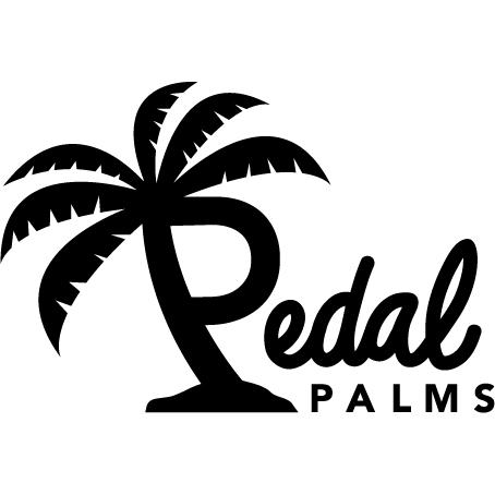 Pedal Palm