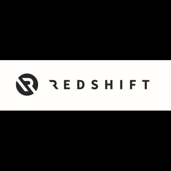 Redshift Sports