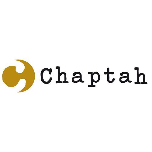 Chaptah
