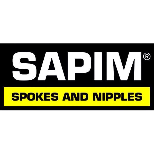 Sapim