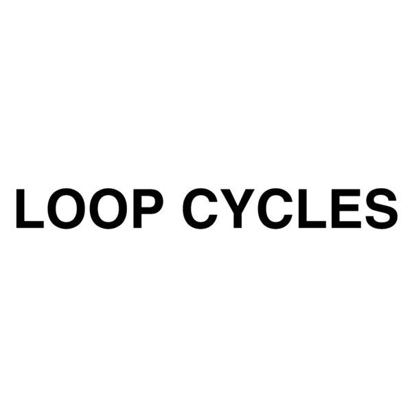 Loop Cycles