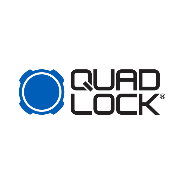 Quadlock