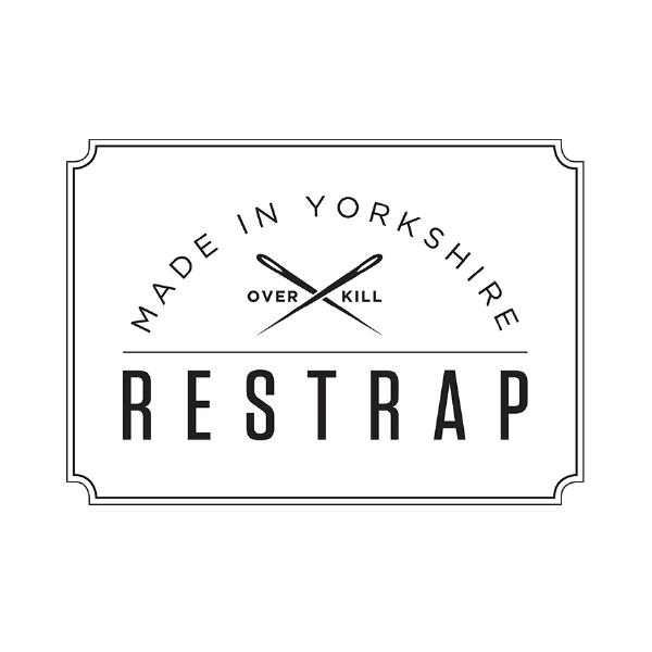 Restrap