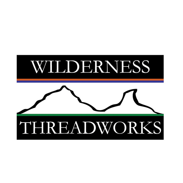 Wilderness Threadworks