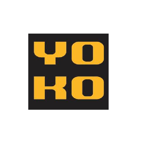 Yokozuna