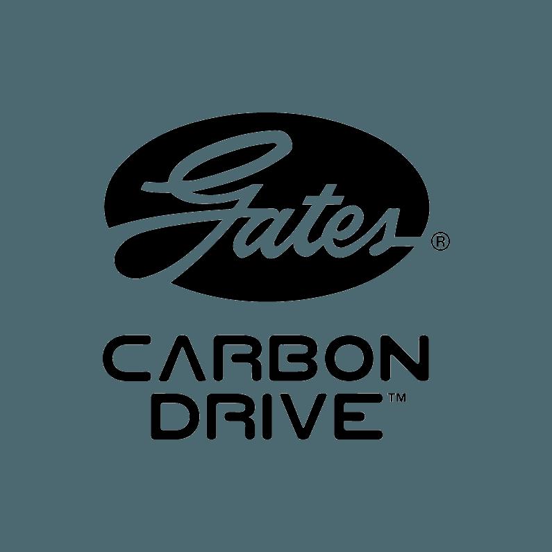 Gates Carbon Drive
